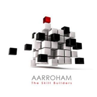 Aarroham