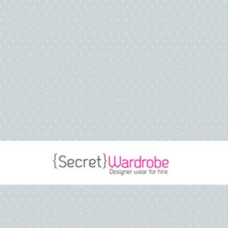 Secret Wardrobe