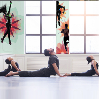 Body Space Gym