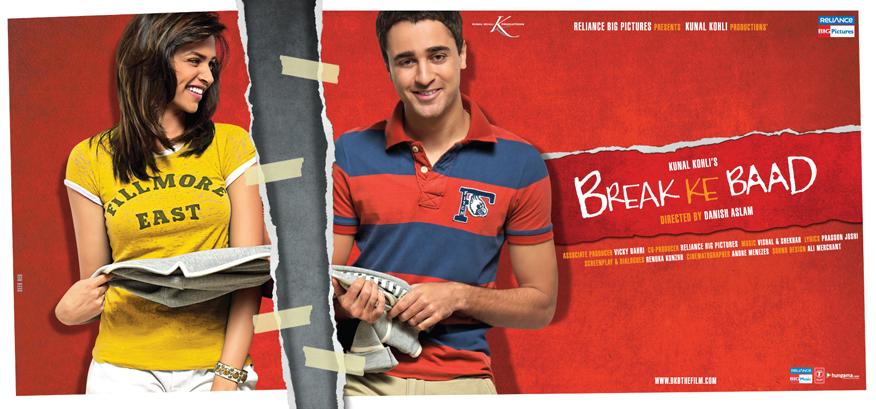 download movie break ke baad