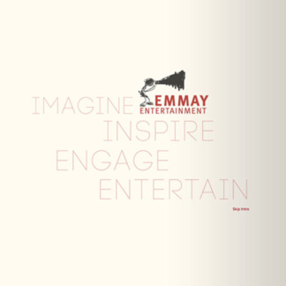 Emmay Entertainment (Website)