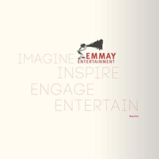 Emmay Entertainment (Website)