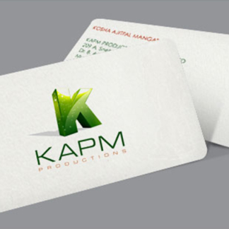 KAPM Production