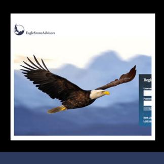 Eagle Stone Advisors