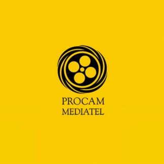 Procam Mediatel