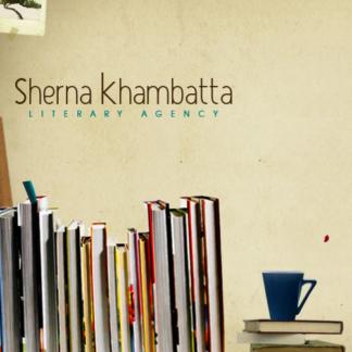 Sherna Khambatta