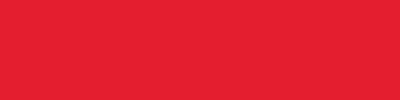 Seek Red