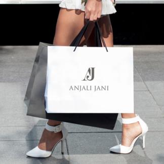 Anjali Jani (Branding)