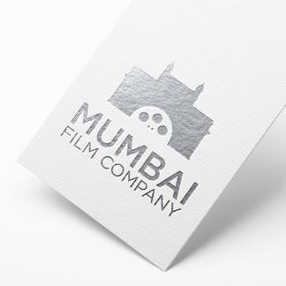 Mumbai Film Company