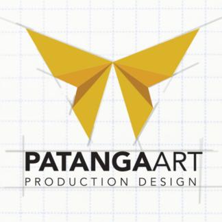 Patangaart (Website)