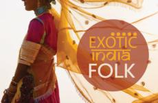 Exotic India