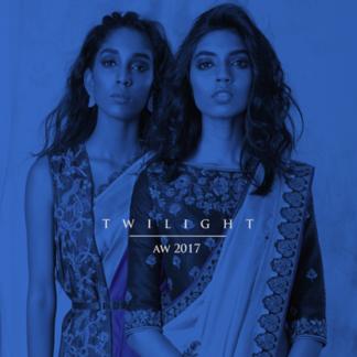 Anjali Jani – Twilight