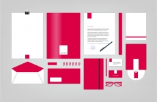 Why a Business needs a Brand Book?